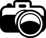 camera-pictogram-clip-art-5366