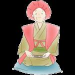 gyoji0602
